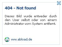 http://img4.abload.de/img/2sa2h.jpg
