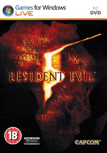 Resident.Evil.5-RELOADED
