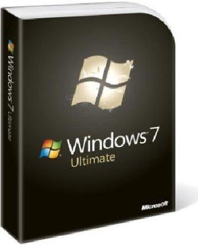 Microsoft.Windows.7.ULTIMATE.x64.GERMAN.OEM.DVD-BIE