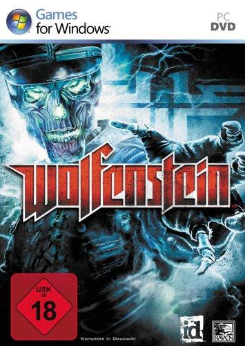 Wolfenstein.CloneDVD-AVENGED