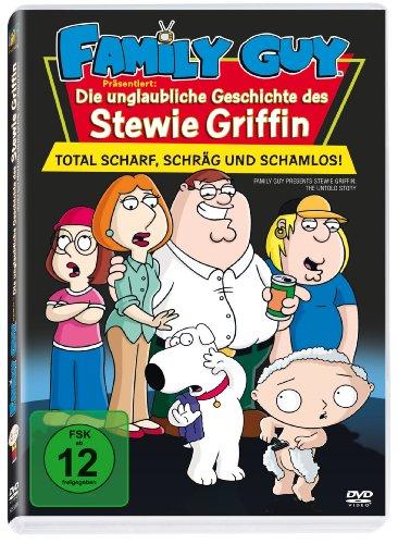 Family.Guy.praesentiert.Die.unglaubliche.Geschichte.des.Stewie.Griffin.German.FS.DVDRip.XviD-EXPiRED