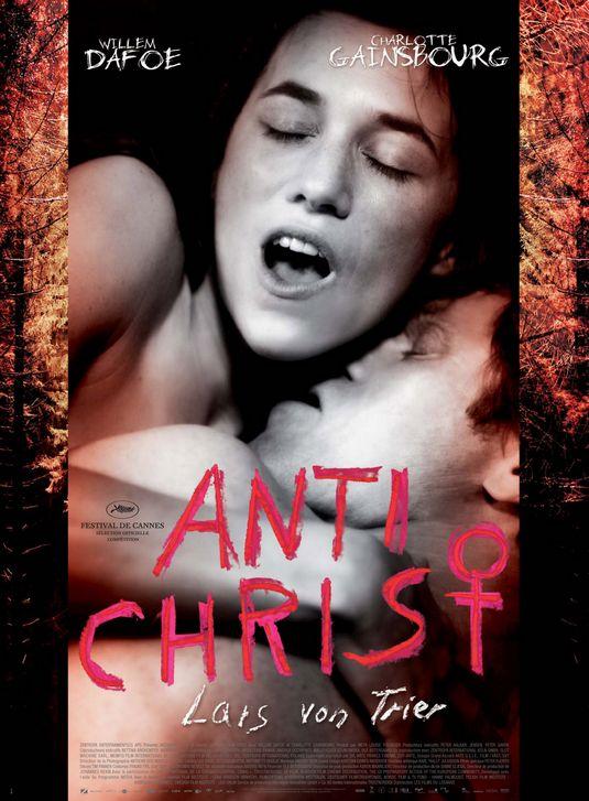 Antichrist.DVDRiP.MD.German.XViD-CIS