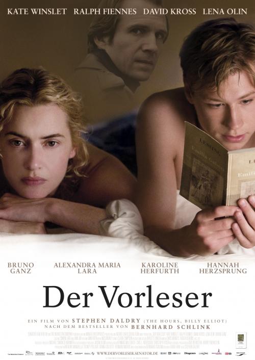 Der.Vorleser.German.AC3.DVDRip.XviD-SiGHT