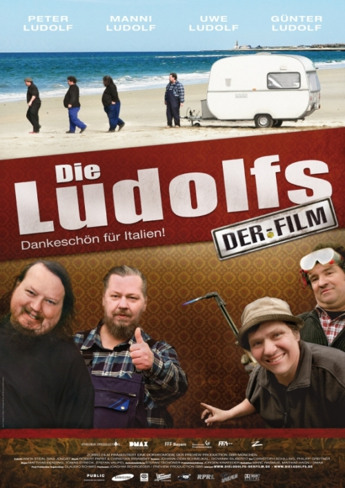 Die.Ludolfs.Der.Film.German.2009.DVDRiP.XviD-XF