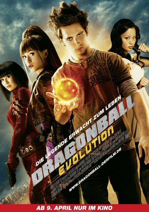 Dragonball.Evolution.DVDRiP.Line.Dubbed.German.XviD-VCF