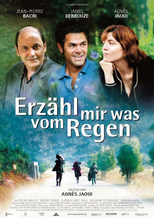 Erzaehl.mir.was.vom.Regen.DVDRiP.MD.German.XViD-NTG