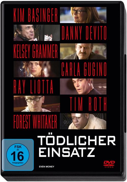 Toedlicher.Einsatz.German.AC3.DVDRip.XviD-SiGHT