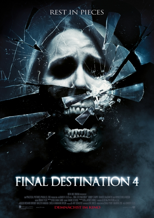Final.Destination.4.BDRip.Line.Dubbed.German.XviD-VCF