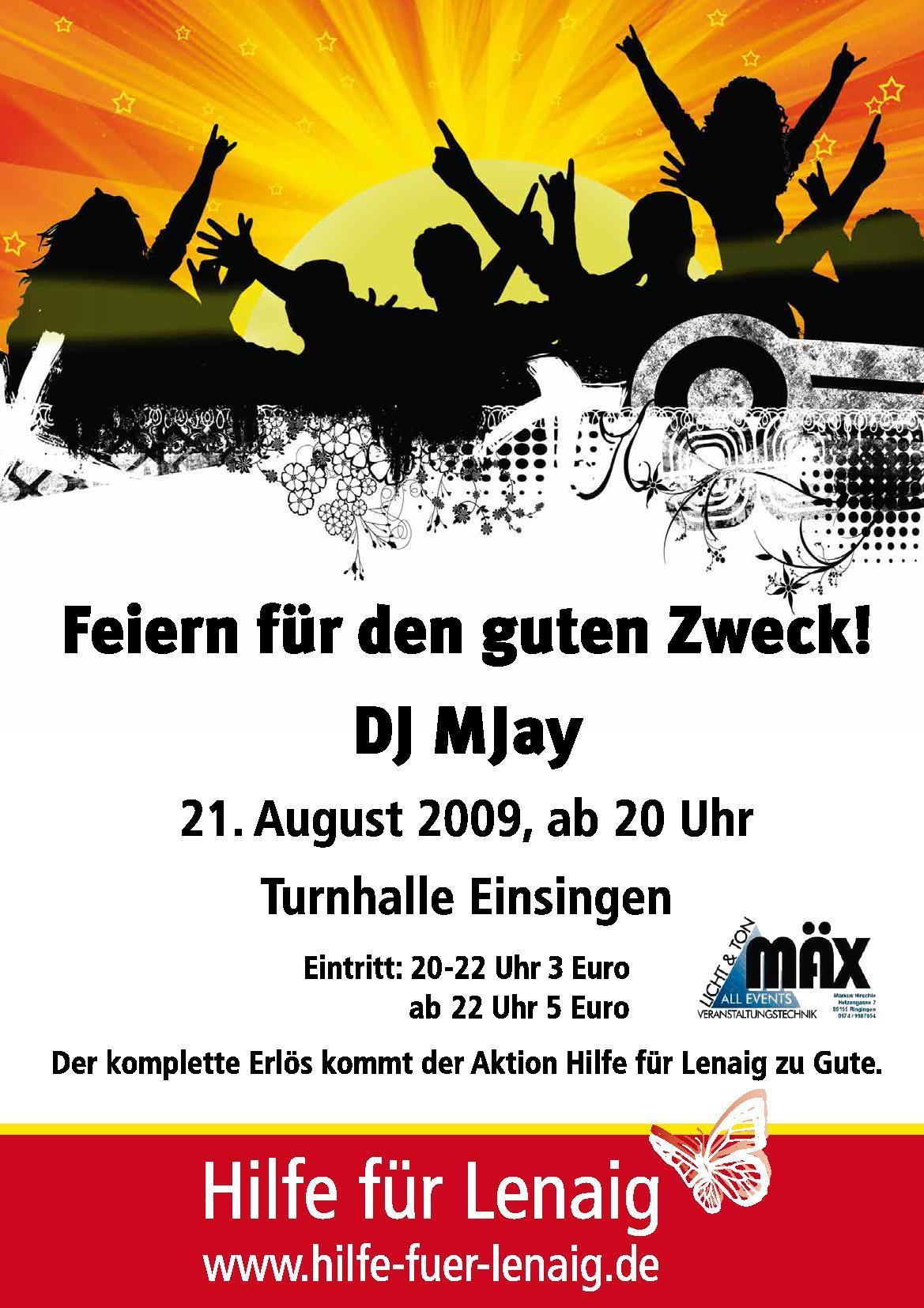 http://img4.abload.de/img/flyerlayi.jpg