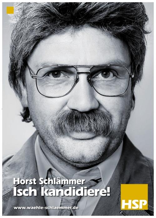Horst.Schlaemmer.Isch.kandidiere.TELESYNC.German.XviD-VCF