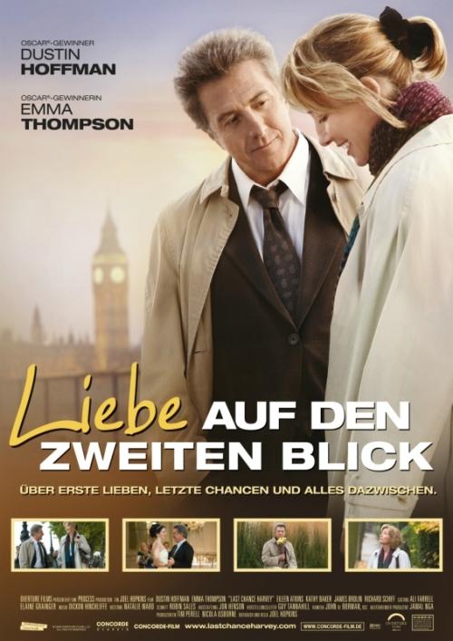 Liebe.auf.den.zweiten.Blick.German.DVDRip.XviD-CRUCiAL