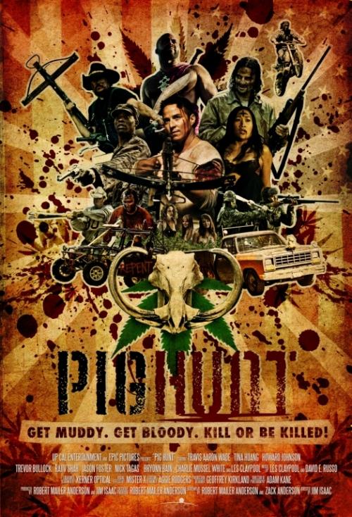 Pig.Hunt.Dreck.Blut.und.Schweine.German.2008.DVDRiP.XviD-PiEFKE