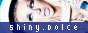 http://img4.abload.de/img/shiny.dolcebuttonbzot.png