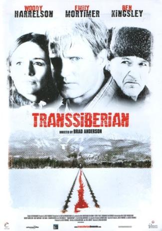 Transsiberian.German.DVDRip.XviD-CRUCiAL