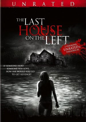 The.Last.House.On.The.Left.2009.UNRATED.German.Line.Dubbed.DVDRip.XviD-ety