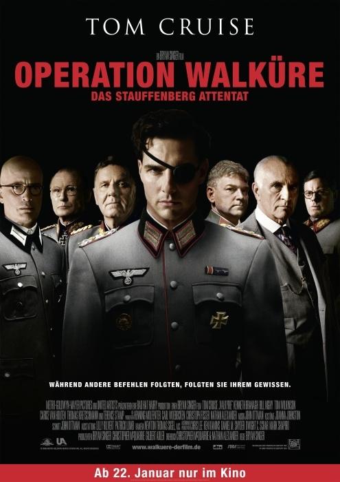 Operation.Walkuere.Das.Stauffenberg.Attentat.German.2008.AC3.DVDRip.XviD-MiGHTY
