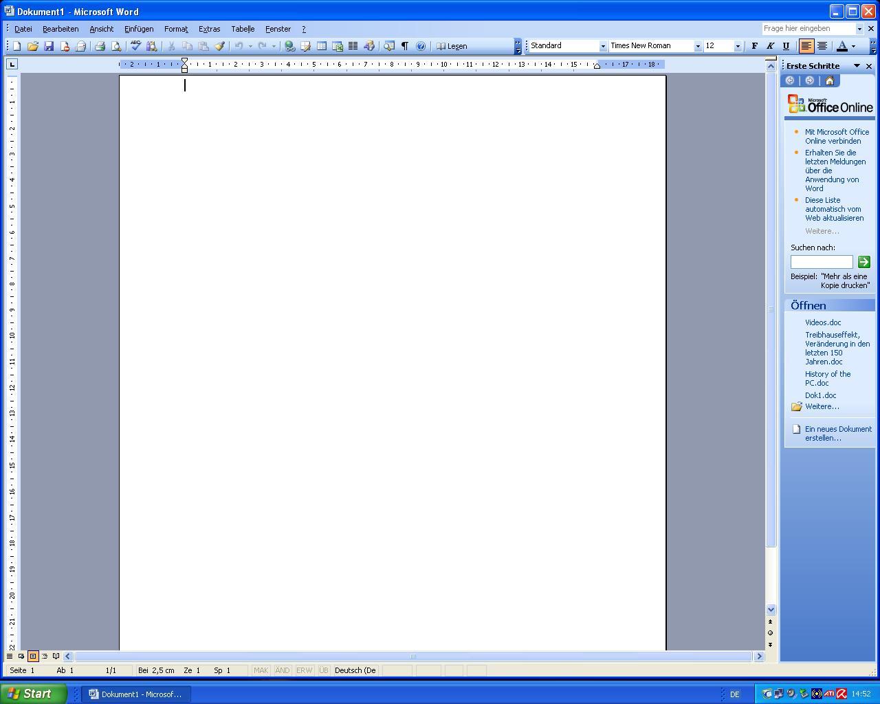 Как документ ворда сделать картинкой